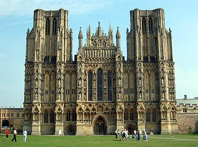 external image wells_cathedral.jpg