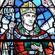 St Edmund